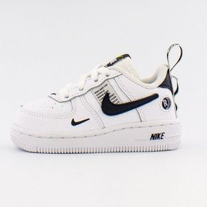 Nike air force 1 lv8 utility shoes 10c